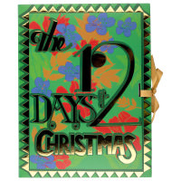 product_gift_winter_12_DAYS_OF_CHRISTMAS